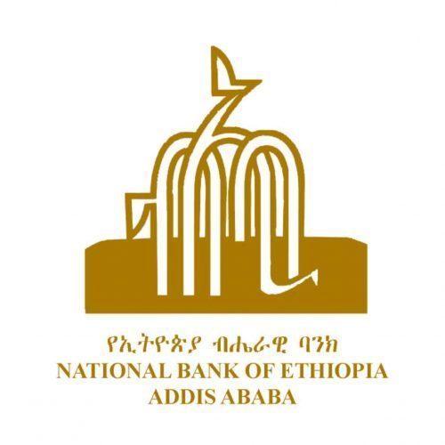 National-bank-nbe-e1630856144130.jpg